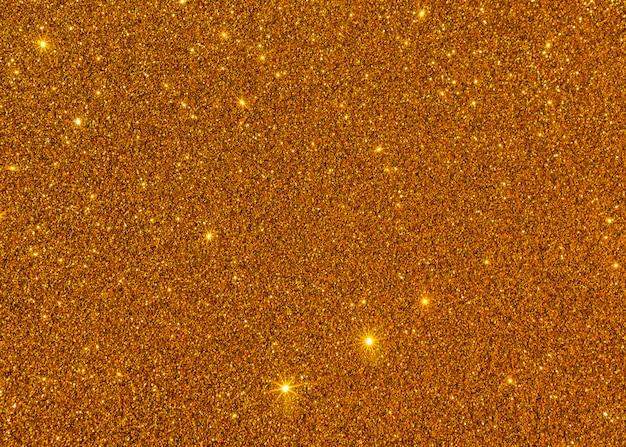 コピースペース抽象的な光沢のある光