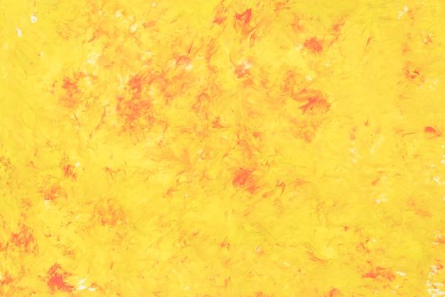 不均一な水彩画の背景