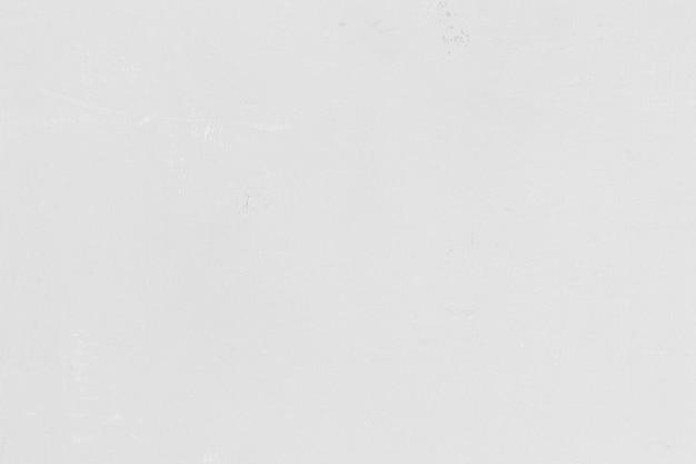 Декоративный однотонный белый фон