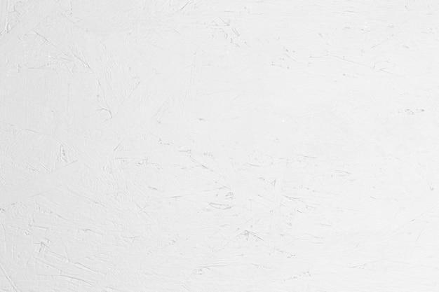 Абстрактный простой белый фон