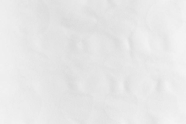 Простая копия пространства на белом фоне