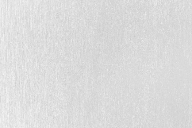 Белый поцарапанный фон и шумовой эффект