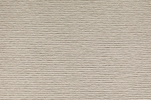Пустой абстрактный текстурированный фон