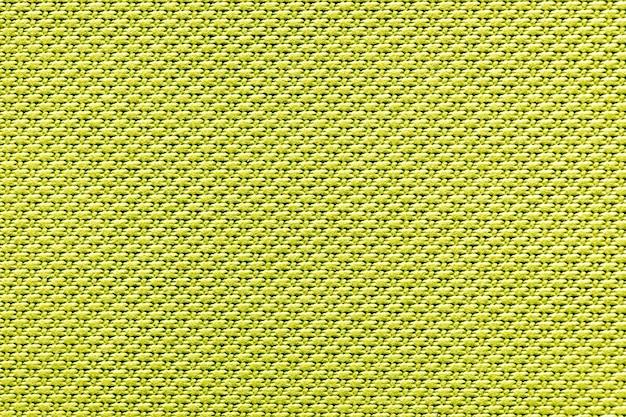 Абстрактный текстурированный фон фон
