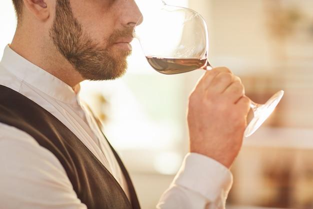 アロマティックワイン