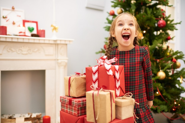 クリスマスイブを楽しんでください。