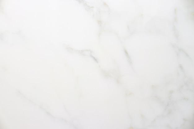 白い大理石のテクスチャ背景、デザインの抽象的な大理石のテクスチャ。