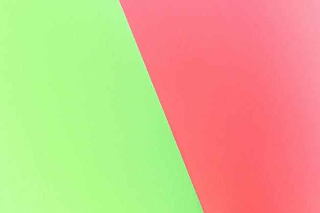 抽象的なパステルカラーの紙テクスチャミニマム背景