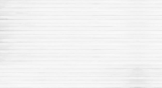 Белая текстура древесины и стола.
