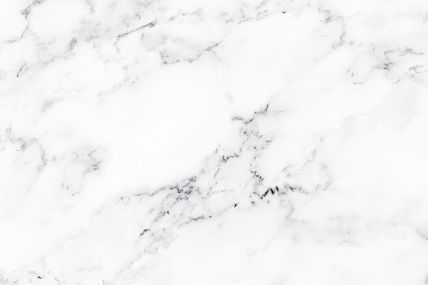 白い大理石の背景テクスチャ