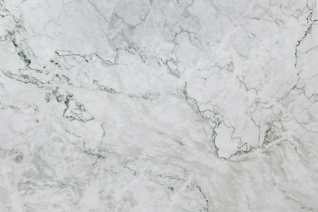 背景の灰色の大理石のテクスチャ