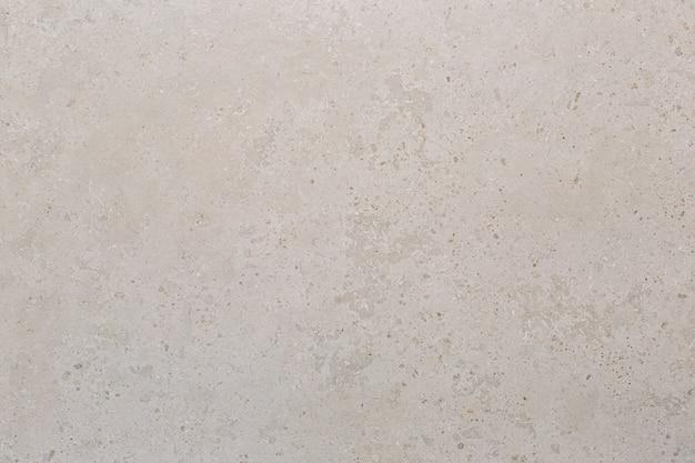 ベージュの壁のテクスチャ