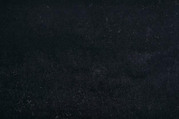 深い青色のテクスチャ背景
