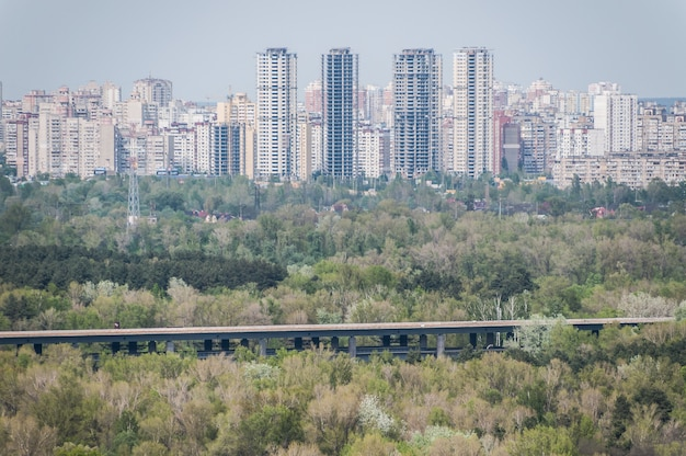 Украина киев столица