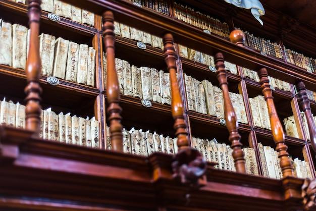 地球ライブラリープエブラメキシコの本