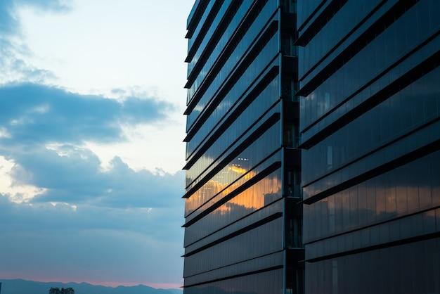 メキシコの建築