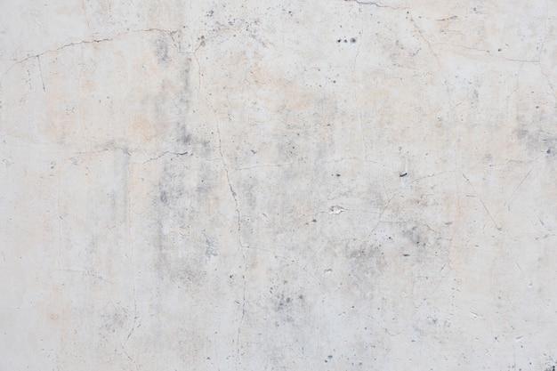 ロフト風漆喰壁、グレー、白