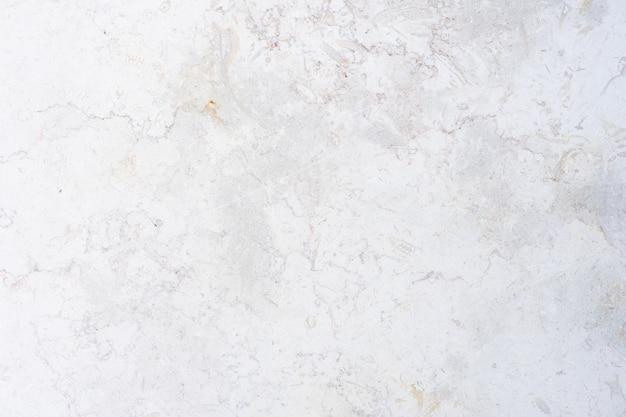 ロフトスタイルの漆喰壁、グレー、白、壁紙として使用される空のスペース。家庭で人気