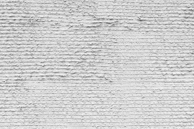 家の黒と白のトーンの壁は日本で人気があります。暑くて寒い