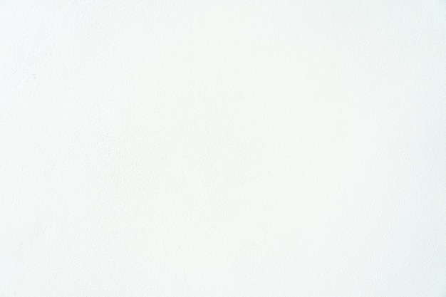 ロフトスタイルの漆喰壁、灰色、白、空のスペースを壁紙として使用家庭で人気
