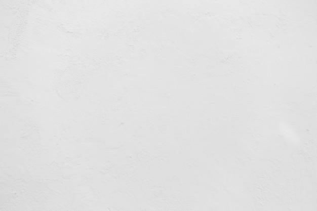 ロフトスタイルの漆喰壁、灰色、白、壁紙として使用される空のスペース。