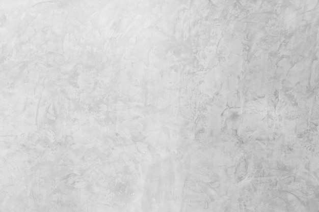Гипсовые стены в стиле лофт, серый, белый, пустое пространство