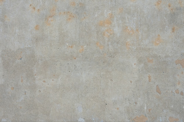 Лофт в стиле штукатурки стен, серый, белый, пустое пространство используется в качестве обоев. популярное в доме
