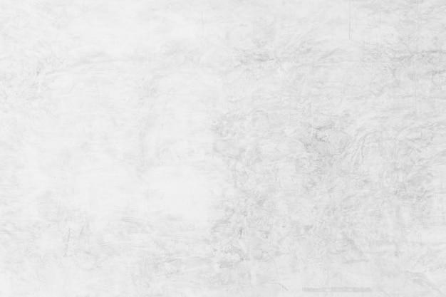ロフトスタイルの漆喰壁、灰色、白、壁紙として使用される空のスペース家庭で人気