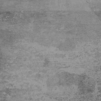 グレーの床のテクスチャ