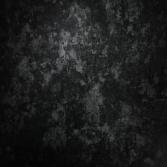 暗い壁のテクスチャのスレートの背景。