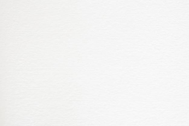 Акварельная бумага текстура фон