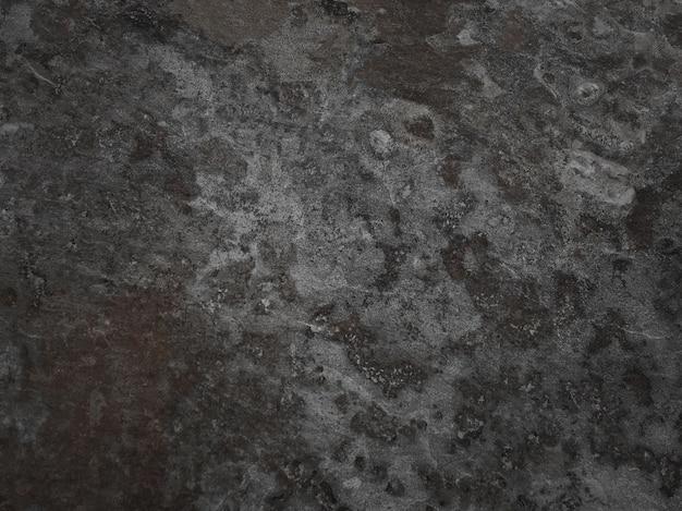 Грандж текстуры