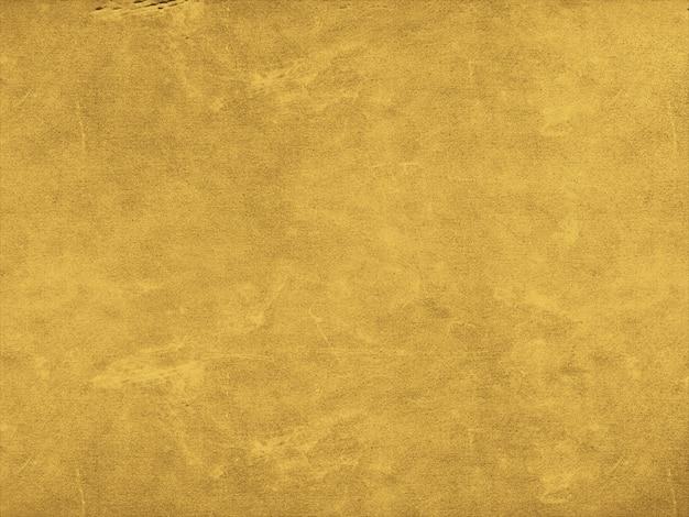 金の質感。黄金の抽象的な明るい背景