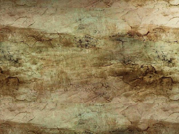 摩耗した鋼の質感や金属の傷の背景