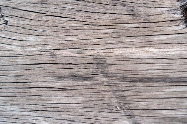 古くから使われている古板