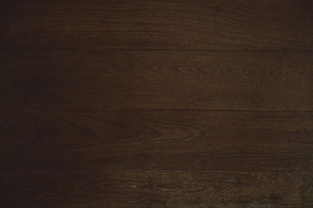 Темно-коричневая текстура древесины с натуральным полосатым