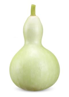 Свежий калебас