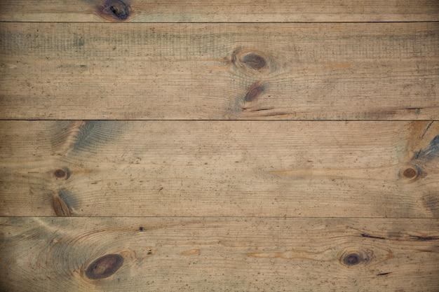 Деревянный коричневый фон