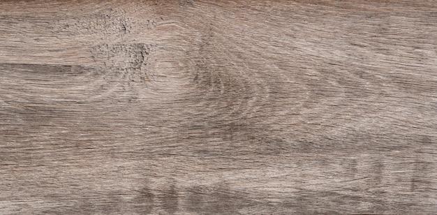 古い木目テクスチャ板から抽象的な背景。