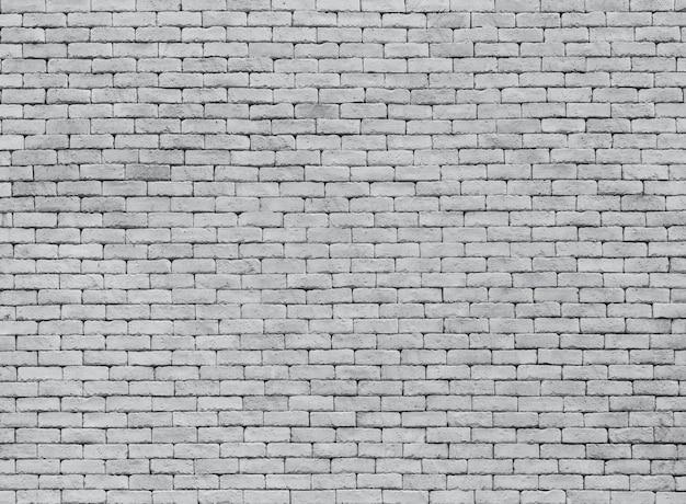 Старая белая стена внешняя для абстрактной предпосылки.