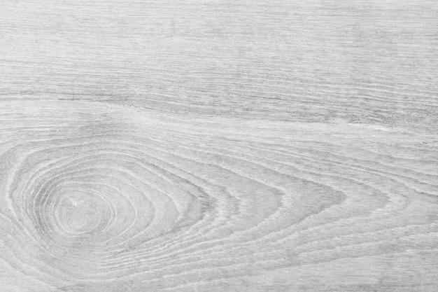Деревянная текстура для абстрактной предпосылки. винтаж и ретро фон.