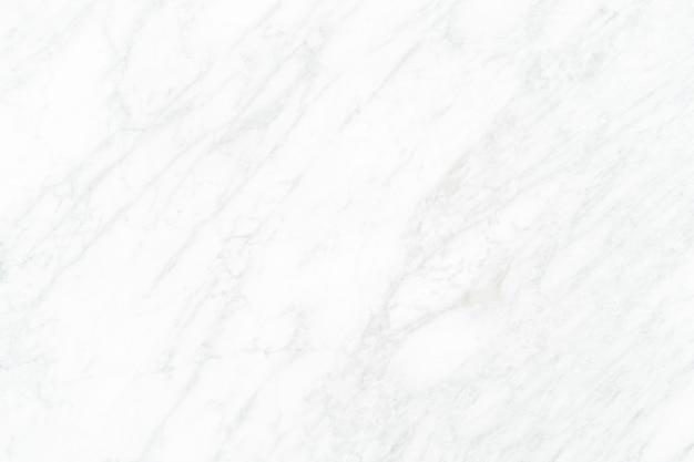 Абстрактная предпосылка от белой мраморной поверхности текстуры на стене.