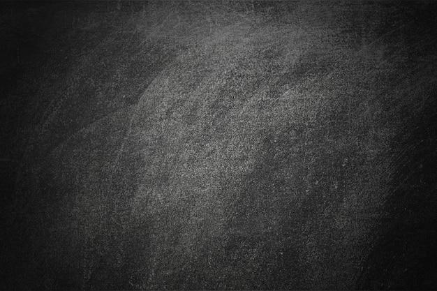 黒板と黒板のテクスチャ