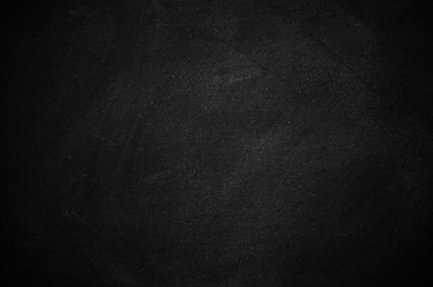黒板と黒板、暗い壁紙の背景