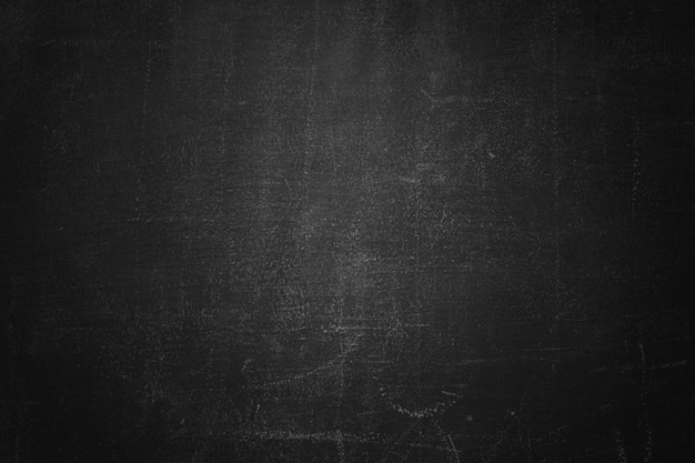 黒板と黒板の抽象的な背景