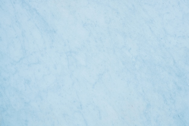 青い大理石の質感の抽象的な背景