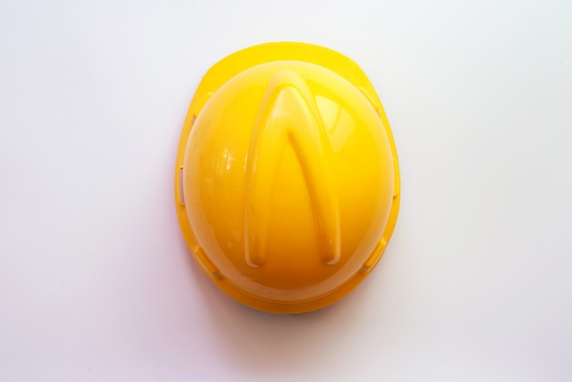 安全ヘルメット