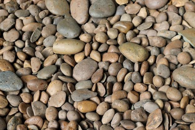 石の石のテクスチャ