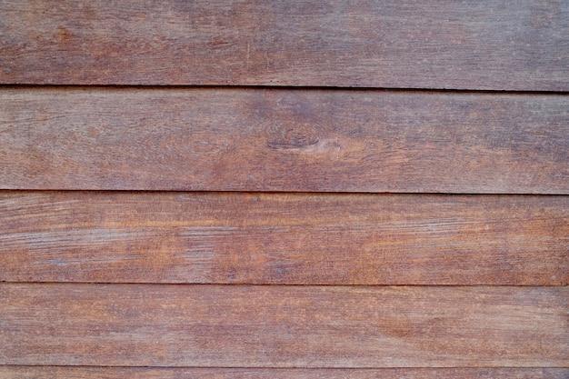 木製の背景テクスチャ
