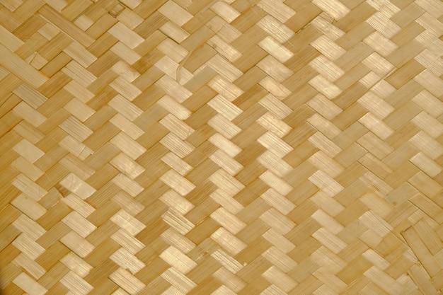 抽象的な竹の背景